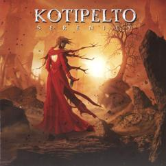 Kotipelto: Once Upon a Time