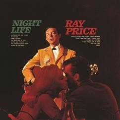 Ray Price: Night Life