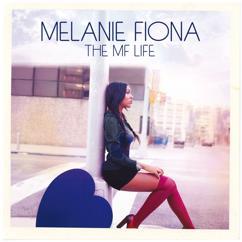 Melanie Fiona: Bones