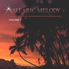 Various Artists: Balearic Melody, Vol. 1