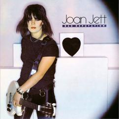 Joan Jett: Bad Reputation (Expanded Edition)