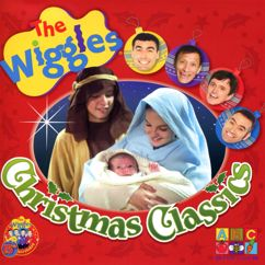 The Wiggles: Christmas Classics