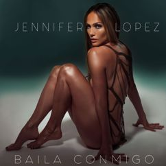 Jennifer Lopez, Dayvi, Víctor Cárdenas: Baila Conmigo