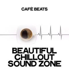 Various Artists: Cafè Beats