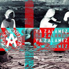 Apo & The Apostles: Ya Zalamez