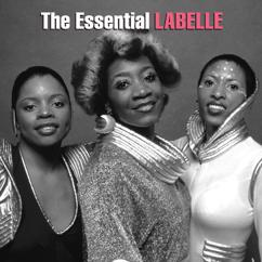 LaBelle: Lady Marmalade