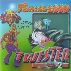 Varios Artistas: Twister, Vol. 2
