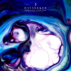 Dayseeker: Carved From Stone (Reimagined)