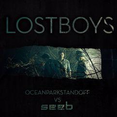 Seeb, Ocean Park Standoff: Lost Boys