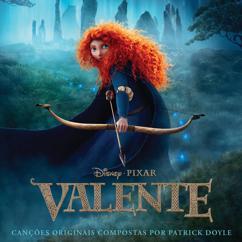 Various Artists: Valente