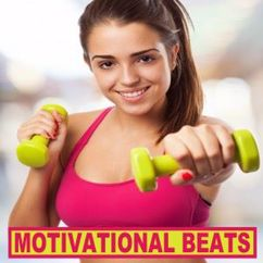 EDM Workout DJ Team: Motivational Beats, Smash Your Fitness Goals Faster (140 Bpm)