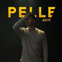 Aste: Pelle