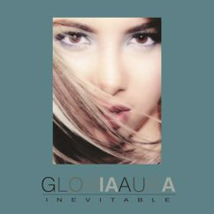 Gloria Aura: Inevitable