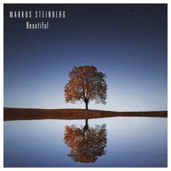 Markus Steinberg: Beautiful