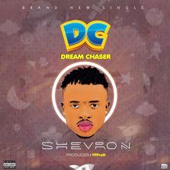 Shevron: Dream Chaser