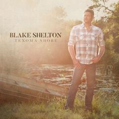 Blake Shelton: Turnin' Me On