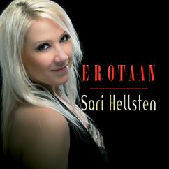 Sari Hellsten: Erotaan