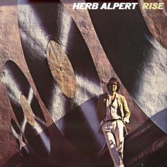 Herb Alpert: Rise