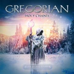 Gregorian: Holy Chants
