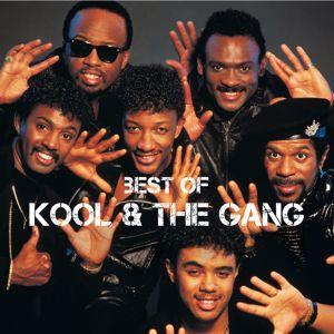 Kool & The Gang: Joanna