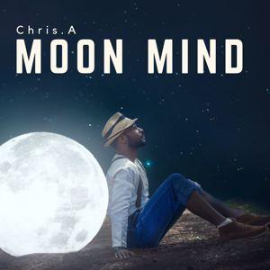 Chris.A: Moon Mind