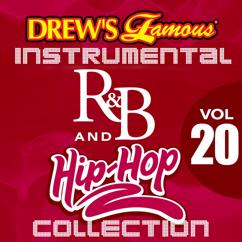 The Hit Crew: Drew's Famous Instrumental R&B And Hip-Hop Collection (Vol. 20)