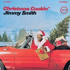 Jimmy Smith: Christmas Cookin'