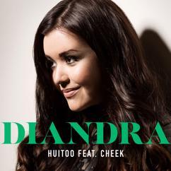 Diandra: Huitoo