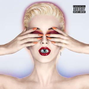 Katy Perry: Swish Swish