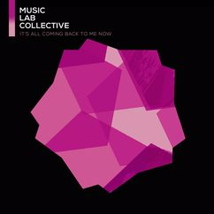 Music Lab Collective: It's All Coming Back To Me Now (arr. piano)