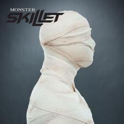 Skillet: Monster