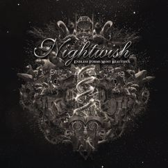 Nightwish: Élan (Instrumental)