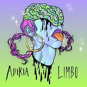 Adikia: Limbo
