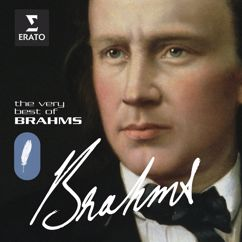 Various Artists: The Very Best of Brahms