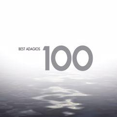 Various Artists: 100 Best Adagios