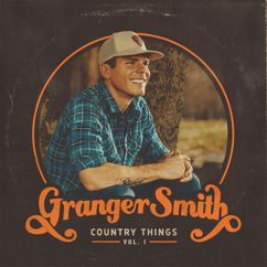 Granger Smith: Country Things