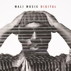 Mali Music: Digital