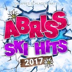 Various Artists: Abriss Ski Hits 2017 - Die Apres Schlager Party