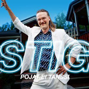 Stig: Pojat ei tanssi (Vain elämää kausi 11)
