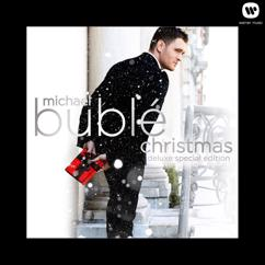 Michael Bublé: Christmas (Deluxe Special Edition)