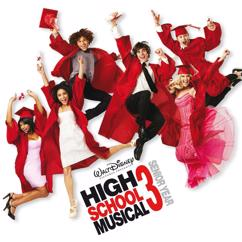Various Artists: High School Musical 3 - Senior Year