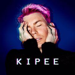 Antti Tuisku: Kipee