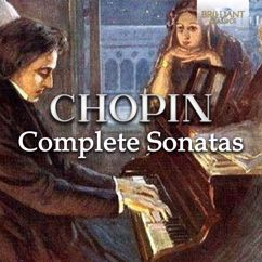 Various Artists: Chopin: Complete Sonatas