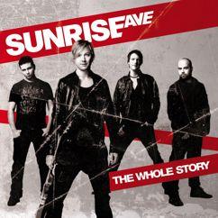 Sunrise Avenue: The Whole Story (+ Popgasm Album Sampler)