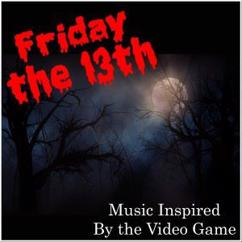Movie Sounds Unlimited: Theme from Halloween