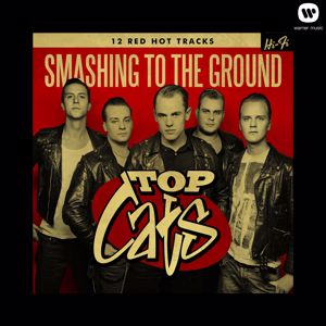 Top Cats: Smashing To The Ground