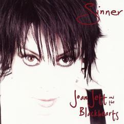 Joan Jett & The Blackhearts: Sinner