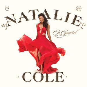 Natalie Cole, Juan Luis Guerra: Bachata Rosa