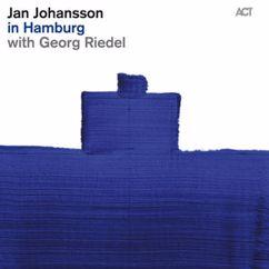 Jan Johansson & Georg Riedel: Här kommer Pippi Långstrump