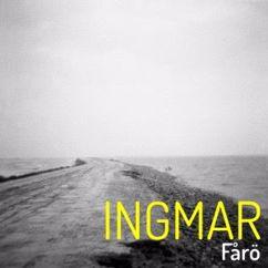 Ingmar: Isak Borg
